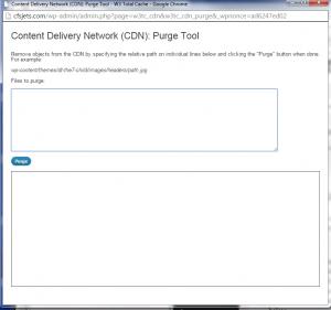 W3TC_CDN_Purge1
