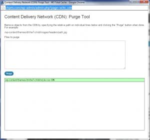 W3TC_CDN_Purge2